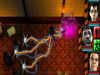 afbeeldingen voor Ghostbusters: The Video Game