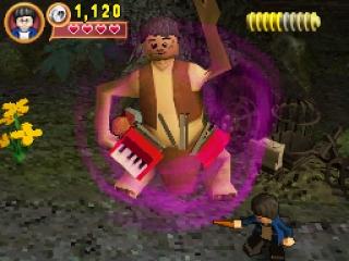 afbeeldingen voor LEGO Harry Potter: Jaren 5-7