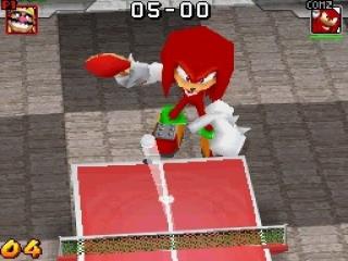 Ga de strijd aan in 24 opwindende disciplines! Wie wint Mario of Sonic?