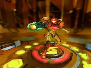 Ga samen met Samus op een pinball-avontuur!