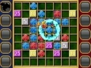 Neopets Puzzle Adventure: Screenshot