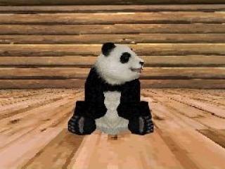 Petz My Baby Panda plaatjes
