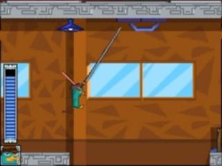 afbeeldingen voor Phineas and Ferb: Een Dolle Rit