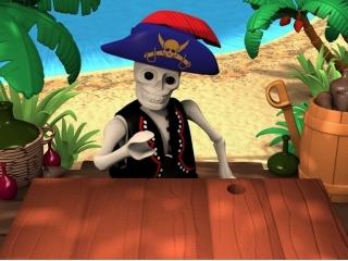 afbeeldingen voor Playmobil Piraten