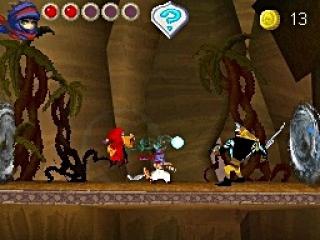 afbeeldingen voor Prince of Persia: The Fallen King