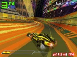 afbeeldingen voor Speed Racer: De Game