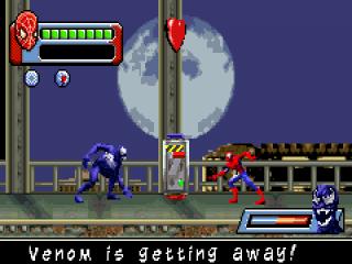 afbeeldingen voor Spider-Man 3