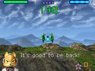 Speel velen verschillende levels door middel van het unieke <a href = https://www.mariods.nl/nintendo-ds-spel-info.php?Nintendo=Nintendo_DS target = _blank>Nintendo DS</a> touchscreen.