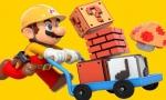 Afbeelding voor Start vernieuwing Mario DS