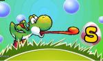Afbeelding voor Deze Pasen: paaseieren zoeken voor korting!