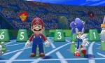 Afbeelding voor Mario & Sonic op de Olympische Spelen?