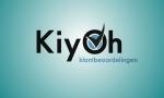 Afbeelding voor Klantbeoordelingen op Kiyoh