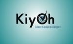 Afbeelding voor 20 euro korting voor Kiyoh winnaar