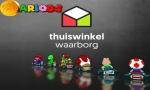 Afbeelding voor Sinds 31 mei het Thuiswinkel Waarborg keurmerk