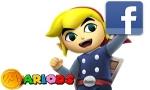 Afbeelding voor Nintendo DS liefhebber? Doe mee op Facebook!